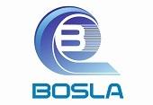 Bosla