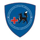 Salrehard clinic
